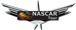 Canadian Xpress® NASCAR Tour Award