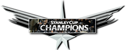 Canadian Xpress® Stanley Cup Champions Tour Award