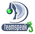 Canadian Xpress® TeamSpeak3 Server