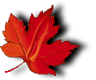 Canadian Xpress® logo