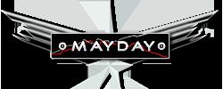Canadian Xpress® Mayday Tour Award
